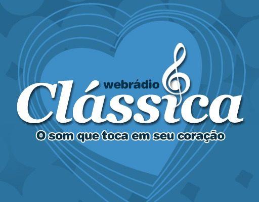Rádio Clássica - Santa Catarina - Brazil