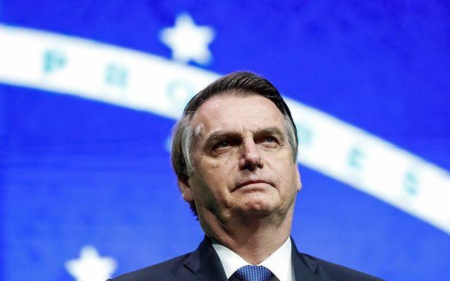 Bolsonaro vai sancionar Lei de Abuso de Autoridade com vetos parciais