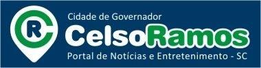 Governador Celso Ramos – Portal de Notícias e Entretenimento – Santa Catarina – Brasil