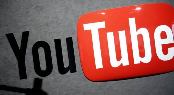 Proibida publicidade em vídeos infantis no Youtube