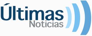últimas Notícias de Governador Celso Ramos, do Brasil e do Mundo